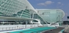 Picture of Abu Dhabi - YAS MARINA