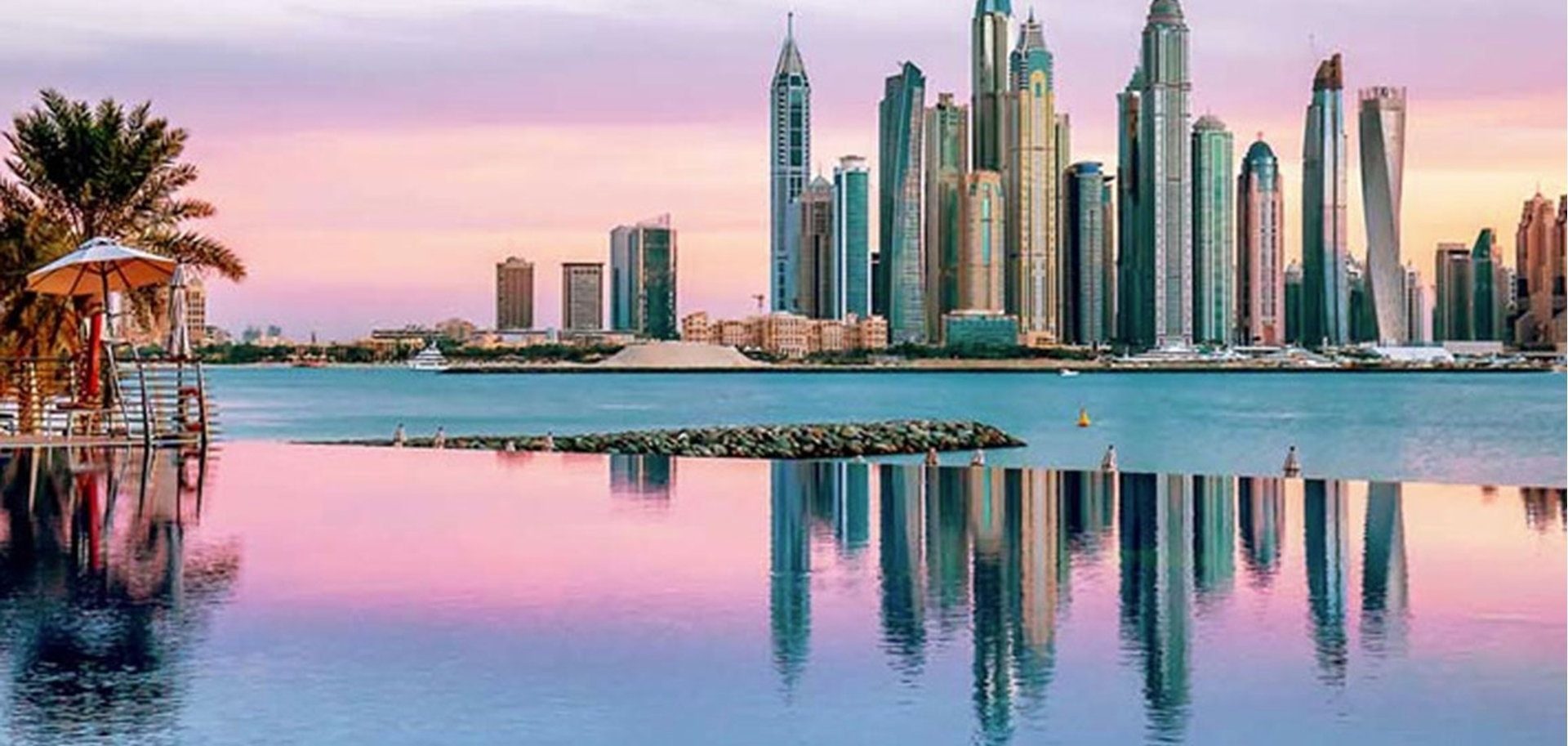Picture of Dubai