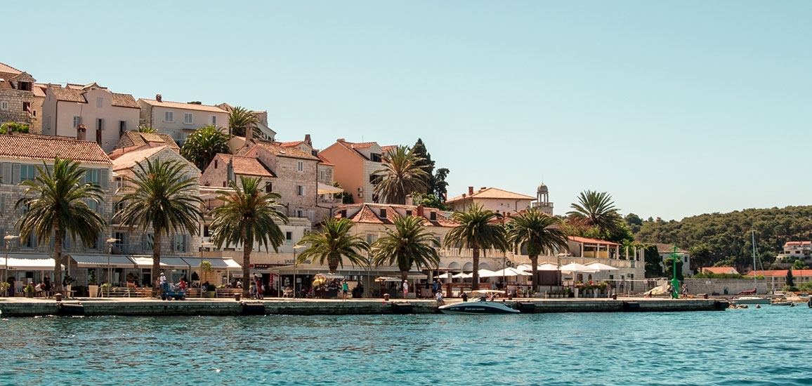 Picture of Hvar