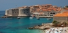 Picture of Dubrovnik