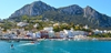 Picture of Capri
