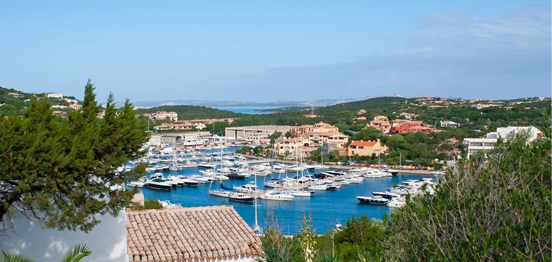 Picture of Porto Cervo