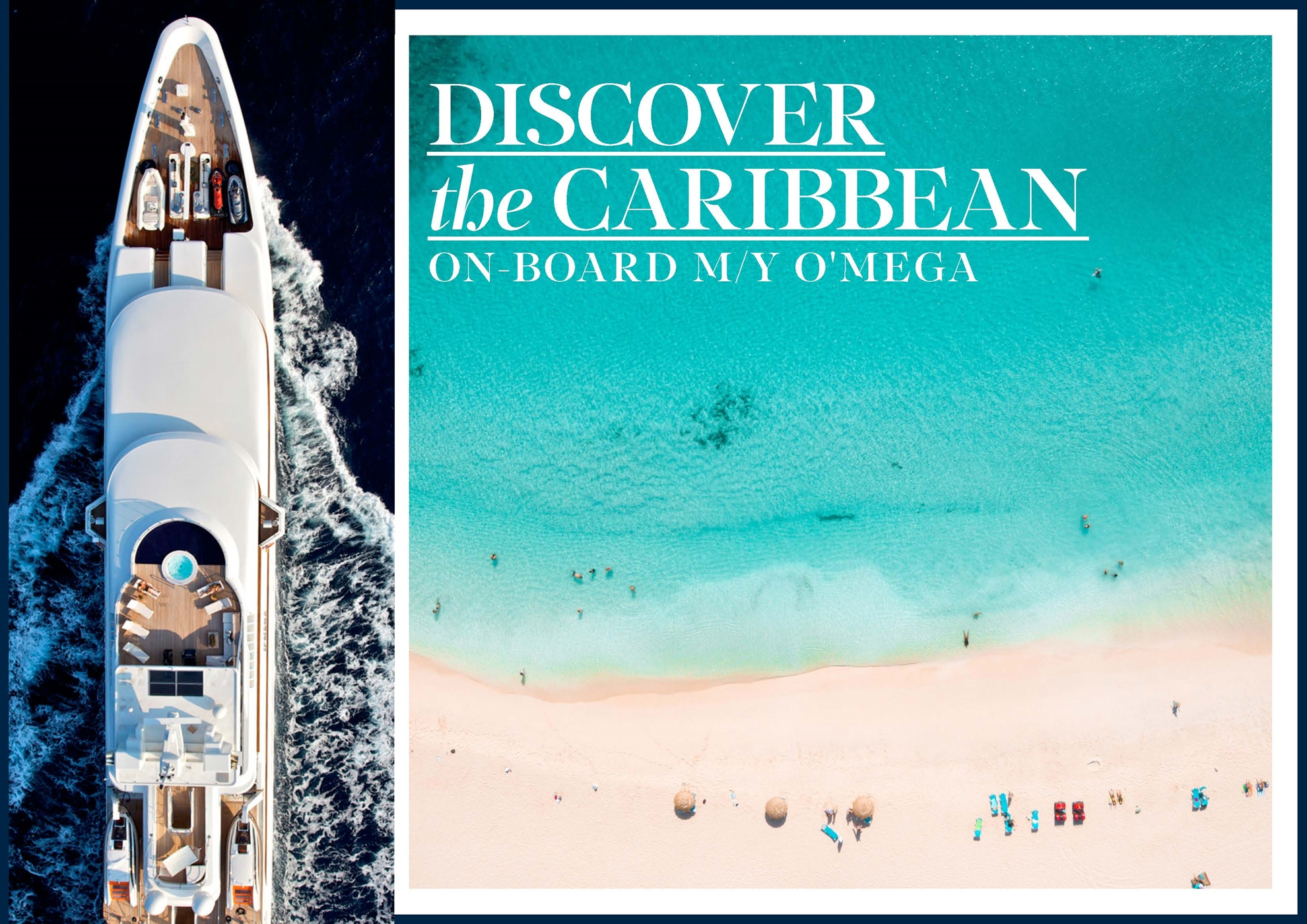 book-now-my-omega-in-the-caribbean