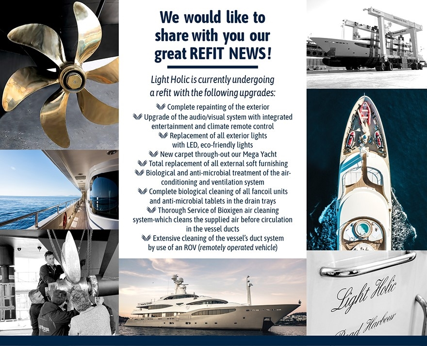 we-would-like-to-share-with-you-our-great-refit-news